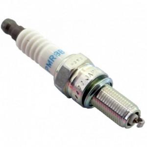 NGK spark plug PMR8B