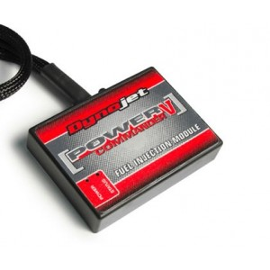 Powercommander V KX450F 10-11