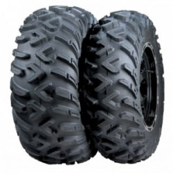 ITP Rehv TERRACROSS 26x8R-14 6-PLY