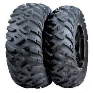 ATV Rehv ITP Terracross 26x9R-14 6-PLY