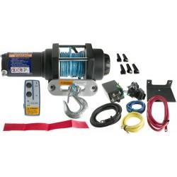 Bronco ATV Vints 3500 Lbs