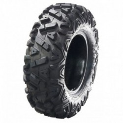 ATV Rehv Sunf A-033 27x9.00-14 6-ply