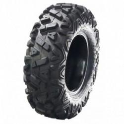 ATV Rehv Sunf A-033 27x11.00-14 6-ply