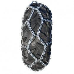 ATV Profilumekett Diamond 130x36
