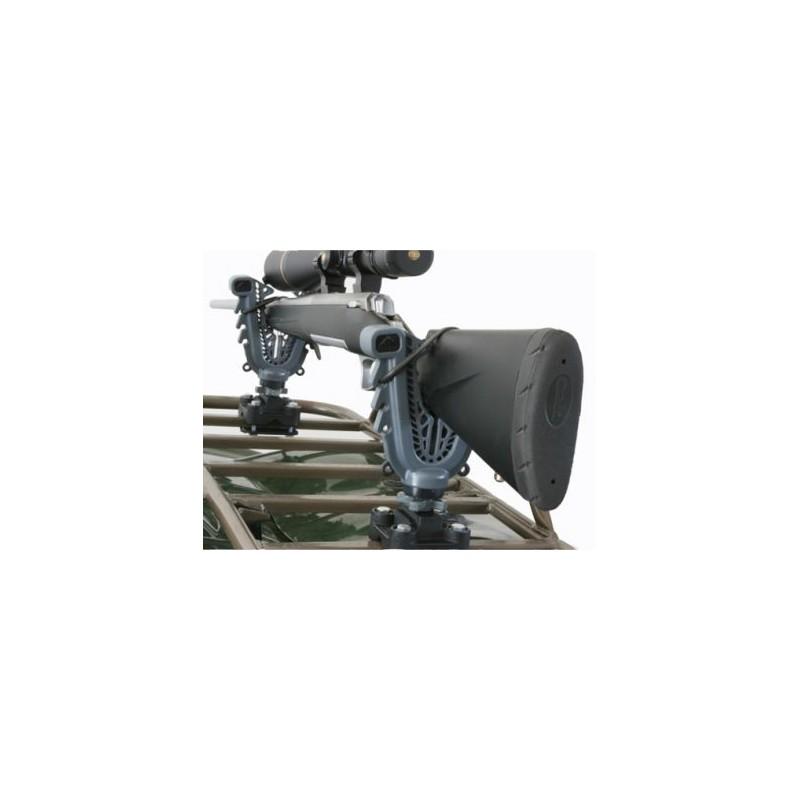 Moose relva- või tööriistahoidja raamile