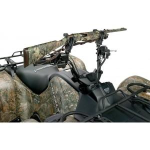 Moose relva- või tööriistahoidja leistangile