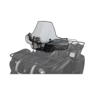 ATV Tuuleklaas Cobra Pro Tek