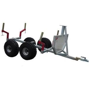 ATV metsaveokäru Forest 1500