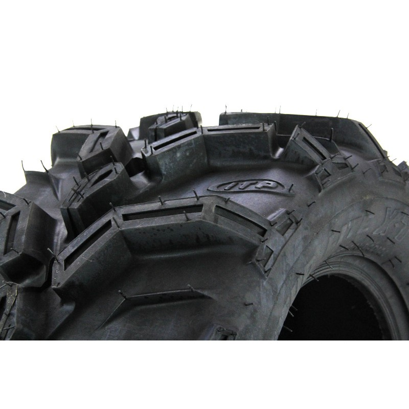 ATV rehv ITP Mud Lite XTR 27x9-12