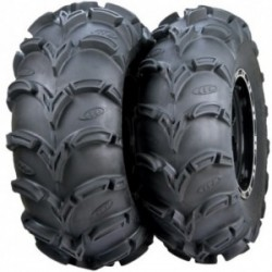 ATV Rehv ITP Mud Lite XL 25x10.00-12