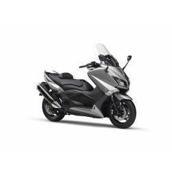 Yamaha T-Max ABS