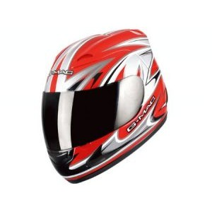 G-MAC SPEED JUNIOR laste kiiver