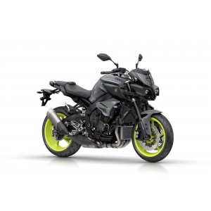 Yamaha MT-10 ABS 2017