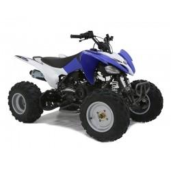 Laste ATV Pentora 150cc