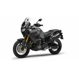 Yamaha XT1200 ABS SUPER TENERE