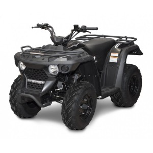 ATV Linhai M150 2x4 T3a