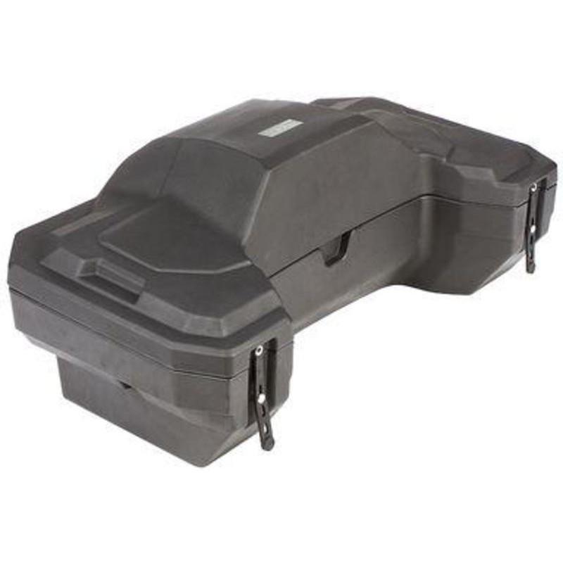 ATV kohver GKA R302S 85L