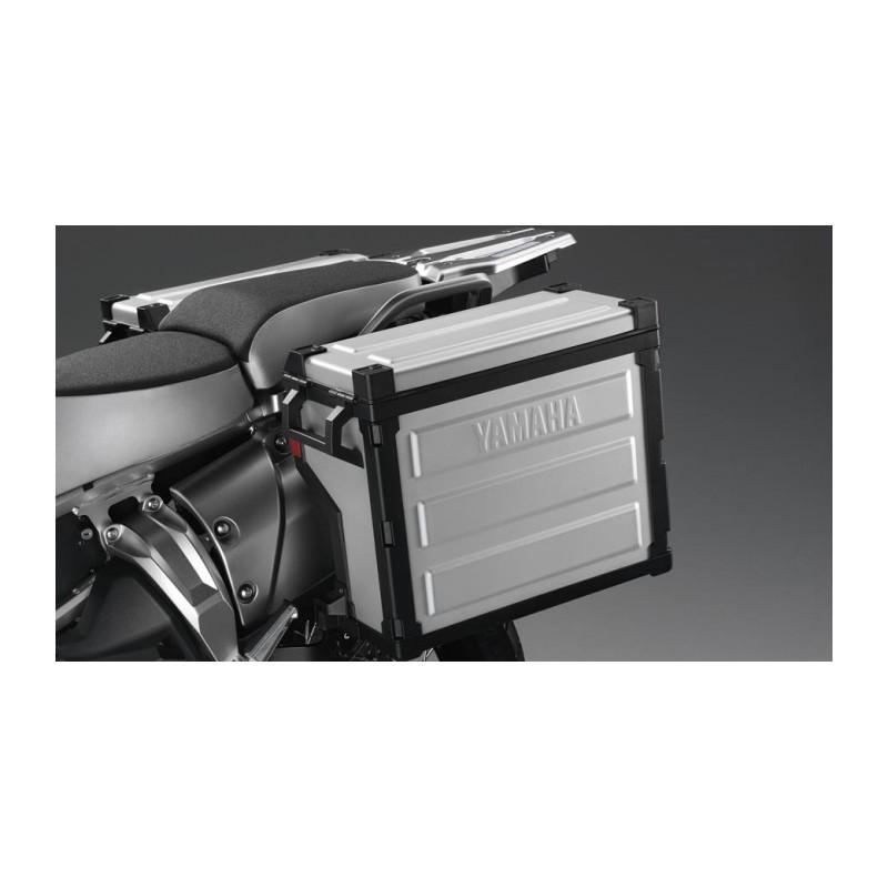 Yamaha XT200 ZE ABS