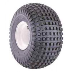 Metsaveohaagise ratas / 1 tk