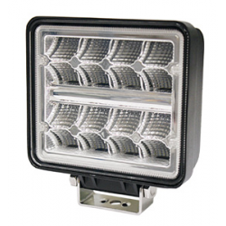 Töötuli 16 LED 24W Philips