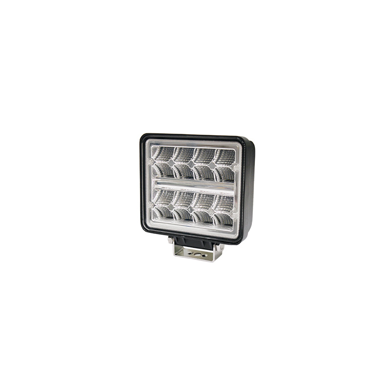 8b61fbdccef Töötuli 16 LED 24W Philips