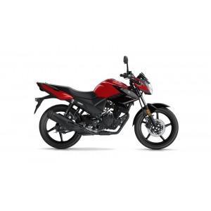 Yamaha YS125