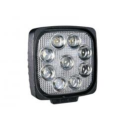 Töötuli 5 LED 15W