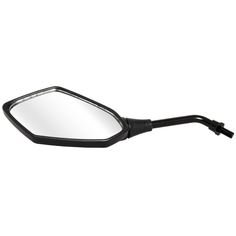 Oxford peegel - Diamond - Vasak 10mm
