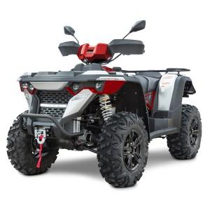 Linhai ATV M550L EPS L7e WLX