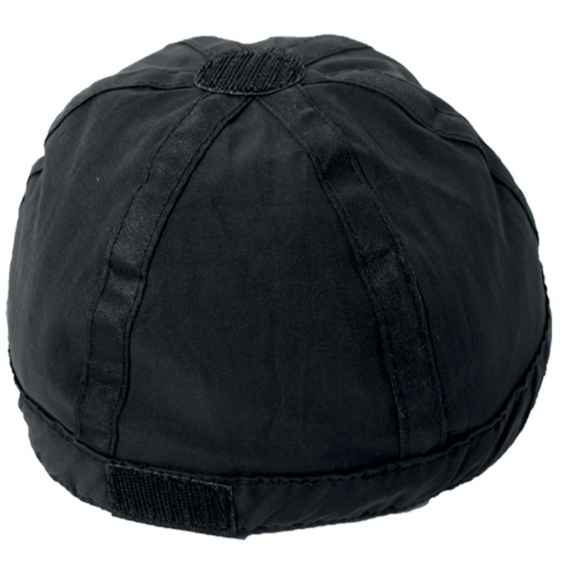 Kiivri alusmüts