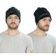 Kaelus / müts fliisist
