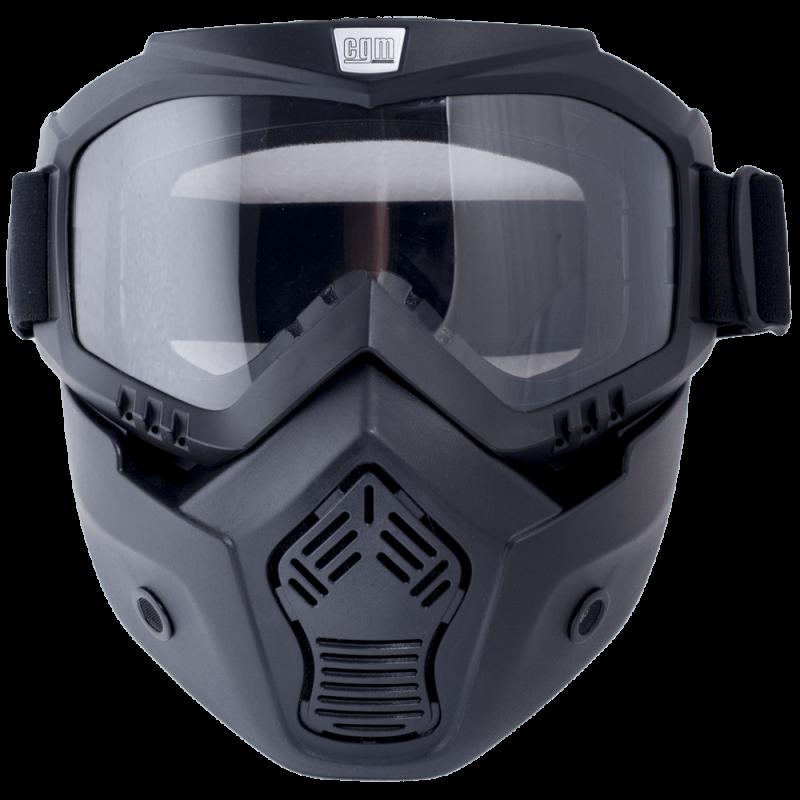 Sõidumask CGM Mask