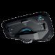 Sidevahend Cardo Scala Rider Freecom 4+ JBL Duo