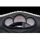 Roller Keeway Urbanblade 50 4T EFI