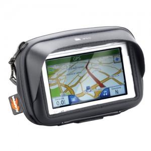 """Universaalne telefoni / GPS hoidja lenksule 4.3"""""""