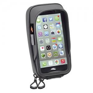 Universaalne telefoni / GPS hoidja lenksule 81x160