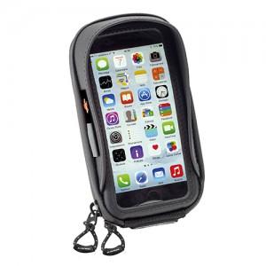Universaalne telefoni / GPS hoidja lenksule 71x139