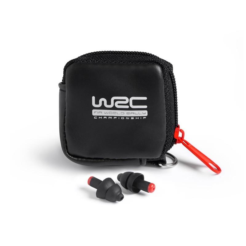 Kõrvatropid Alpine WRC