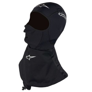 Kiivri alusmask Alpinestars Touring Winter