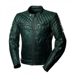 Sõidutagi 4SR Scrambler British Racing Green