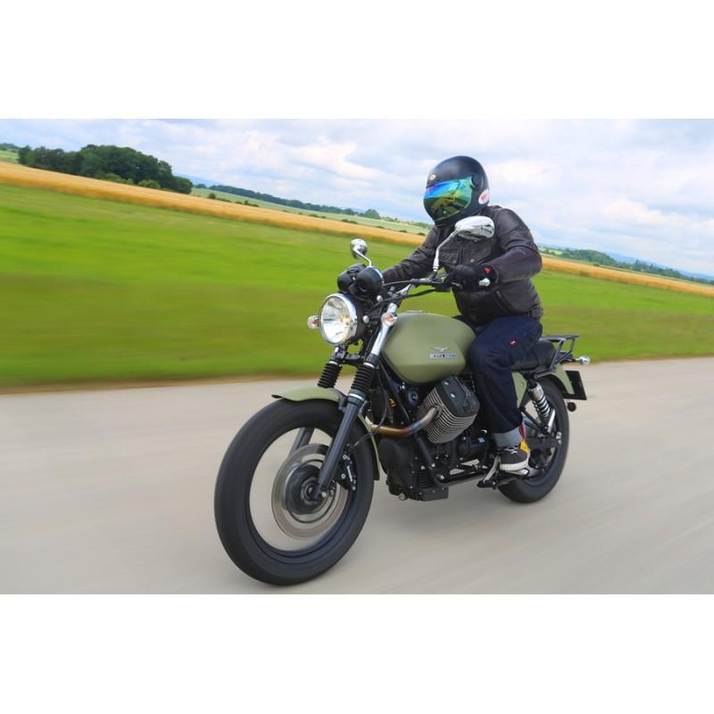 Sõiduteksad 4SR 60's Biker Kevlar