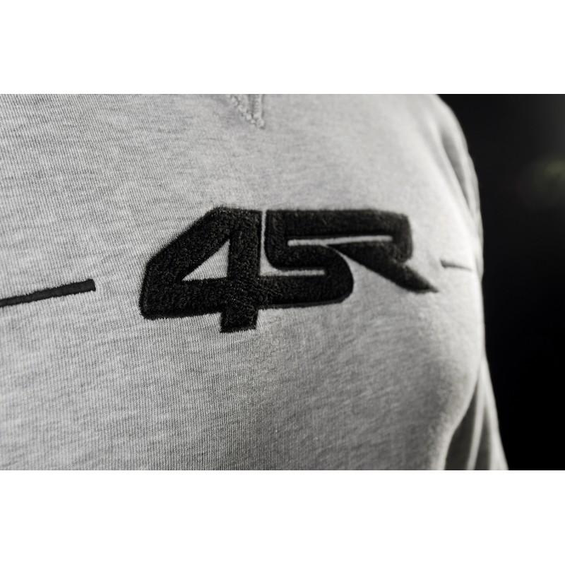 Dressipluus 4SR Logo