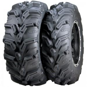 ATV Rehv ITP Mud Lite XTR 27x9-12 6-PLY