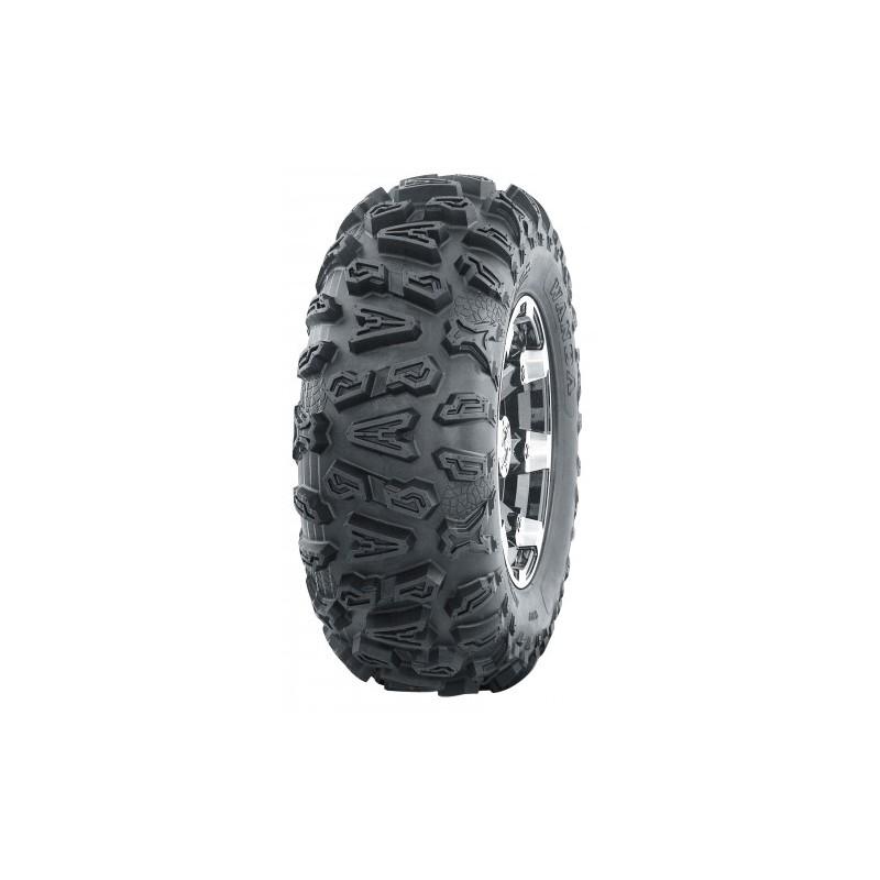 ATV Rehv Wanda P390 25x10-12 PR6
