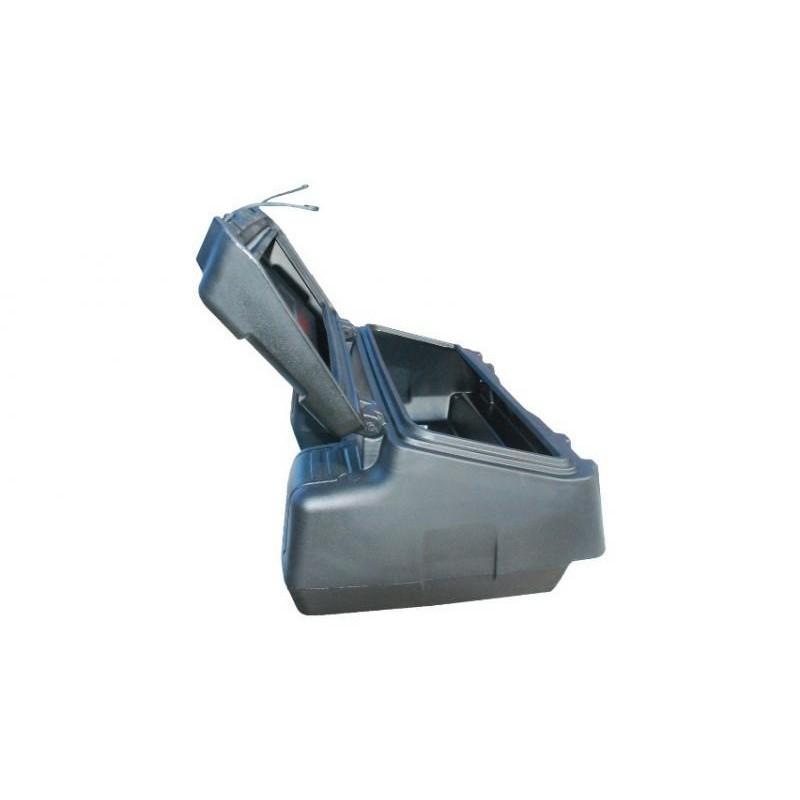ATV kohver GKA R301S 80L