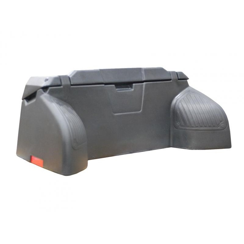 Atv kohver GKA 80L