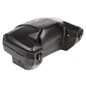 ATV kohver GKA R303 96L