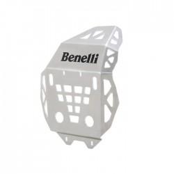 Benelli TRK502/TRK502X kõrgendatud tuuleklaas