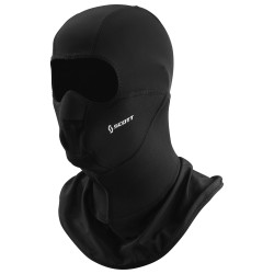 Mask neopreenist Scott Faceheater Hood