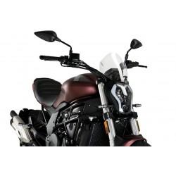 Tuuleklaas Puig Naked Sport Benelli 502C
